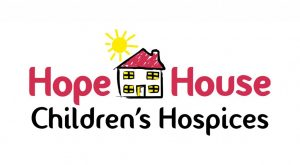 Hope House Charity Lottery