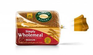 D_Half_Medium Wholemeal