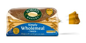 3D_Wholemeal_Thick