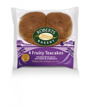 4 Fruity Teacakes_s